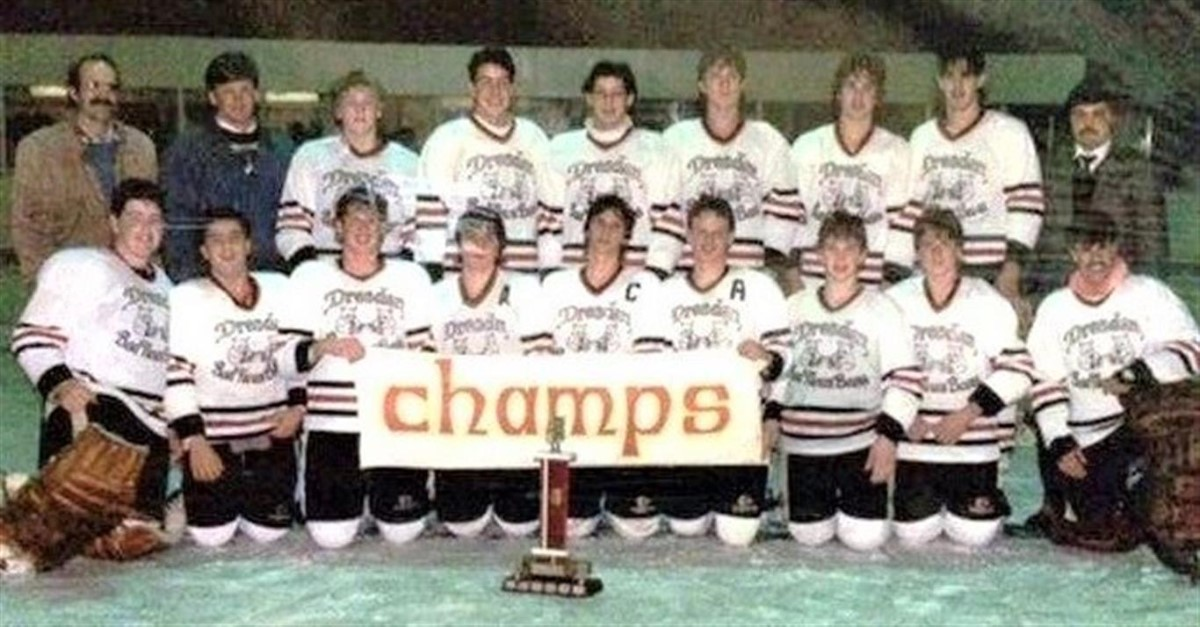 1986_Bantam_Silverstick_-need_a_better_pic_wont_upload.jpg