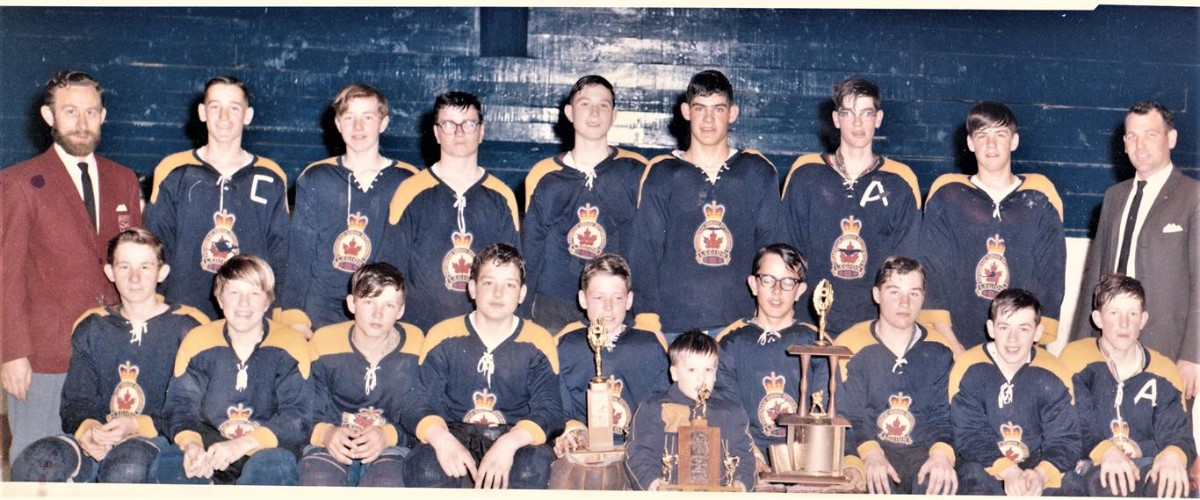 Bantams_1967-1968.jpg